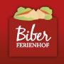 Freiwillig Ökologisches Jahr am Biberferienhof - Anzeige